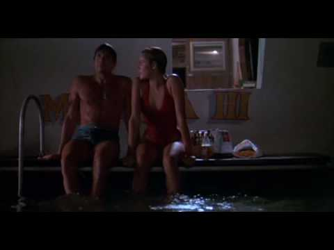 Cocoon 1985 Steve Guttenberg