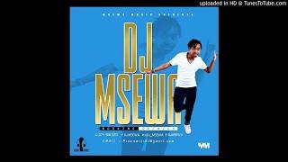 Dj msewa - piano sesfikile (feat. ...