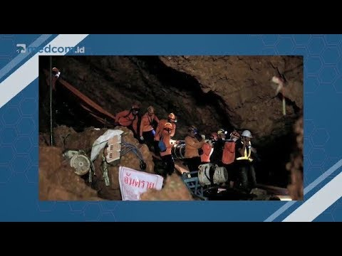Highlights #SepekanTerakhir [with Robert Harianto] - Episode 18