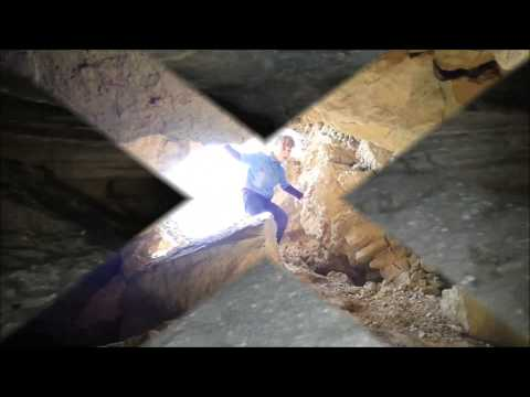 Пещеры Армавира