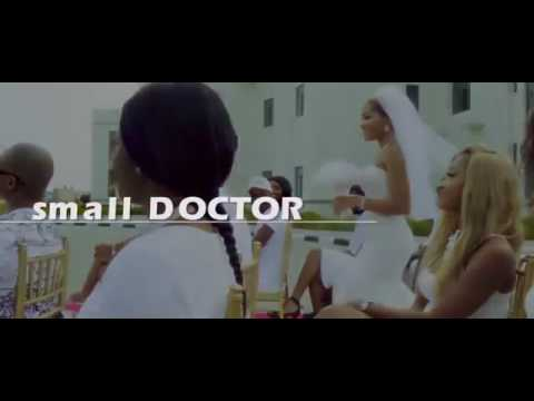 Video: Small Doctor – Forever
