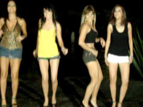 Mujeres solteras en tequila jalisco