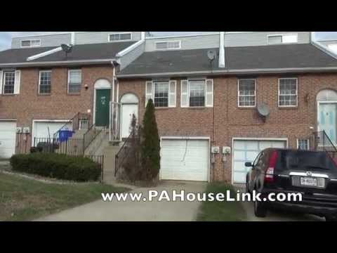 Homes for sale in NE Philadelphia PA 19114 | PAHouseLink Team Video Tours | ReMax Action