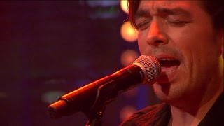 Waylon - Jailbird - RTL LATE NIGHT
