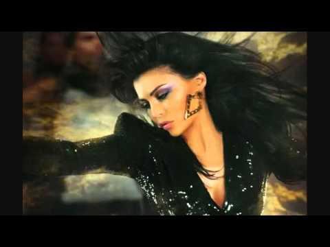 Haifa Wehbe - YamaLayali ft. David Vendetta(Extended Version)/ هيفا وهبي