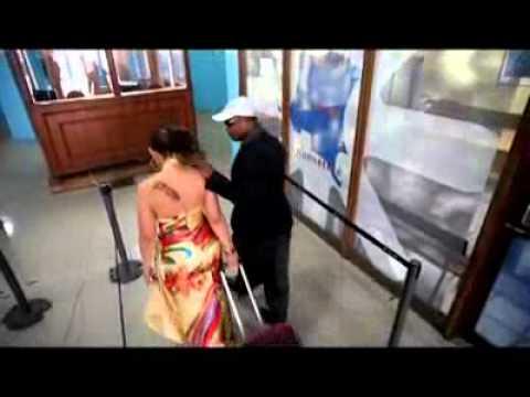 KOFFI CLIPS ABRACADABRA 007 HD