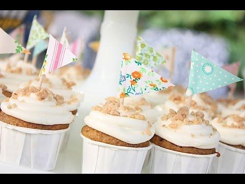 04 Cakes  Amazing Sweet 5.000 Photos Delicious
