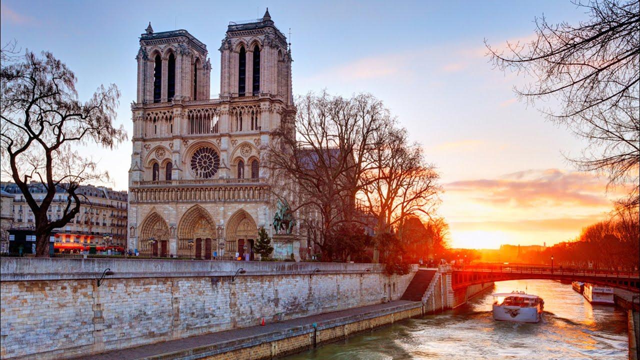 Freies Frankreich