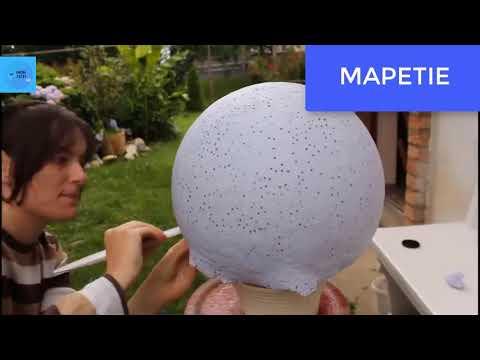 TOP Creative DIY ideas for your home decor