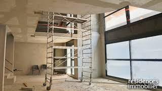 CANNES-LA-BOCCA - APPARTEMENT A VENDRE - 258 000 € - 97 m² - 3 pièces