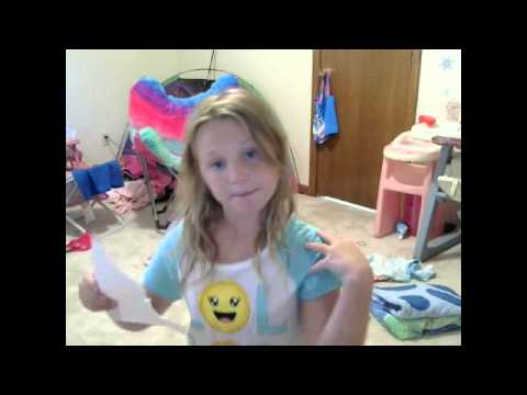 Collection of Teen Omegle | 2014 Funny Chatroulette Omegle