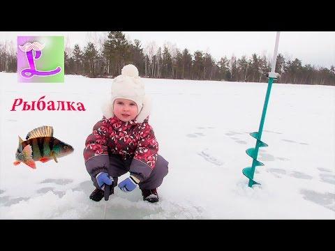 Запрещенное видео папа с дочкой