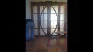 Столярные изделия: двери, окна, кровати, камины,кухни в Одессе(Двери, лестницы, кухни, камины и все-все из дерева., 2013-01-07T19:42:57.000Z)