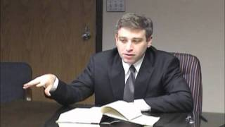 Humanistic Jewish Torah?