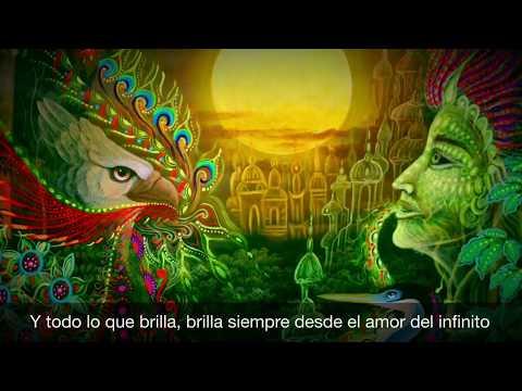Todo Brilla-  Shimshai & Susana