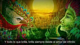 Todo Brilla-  Shimshai & Susana MP3