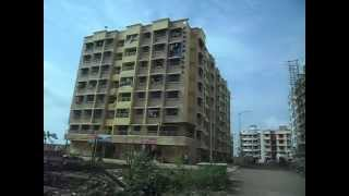 Project video of Poonam Aura