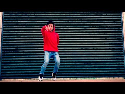 Swang ft. Rae Sremmurd   Travis Scott   KJ