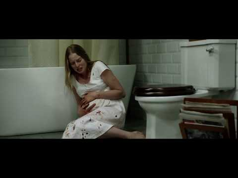 INSIDE (2017) Official Spanish Full online English-language HD