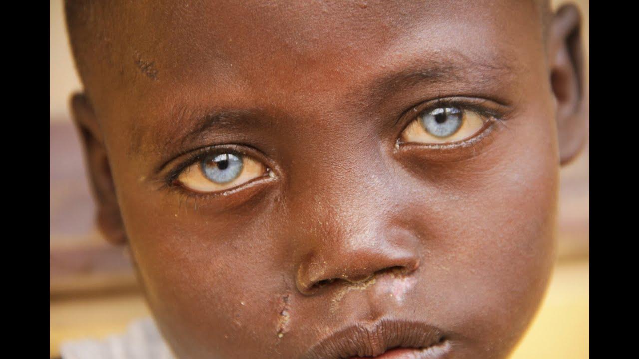 hermoso ni241o africano aprendiendo ingles youtube
