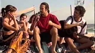 Baixar Gabriel o Pensador - Festa da Música (Lual MTV)