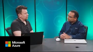 Data Warehouse performance capabilities   Azure SQL Data Warehouse