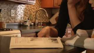 Student Ops 2013 | Program | Homeschooling: Exploring the World of Home Education