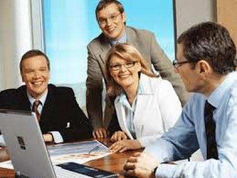 Как ИП нанимать сотрудников