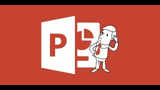 Microsoft PowerPoint Tips & Tricks - Motion Path