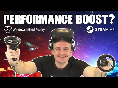 vr-benchmark:-windows-mixed-reality-100%-performance-boost-with-asw---does-it-work?