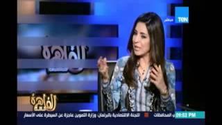 «الفضاء الروسية»: مصر عازمة على انتهاج التكنولوجيا لضبط حدودها ورصد ثرواتها