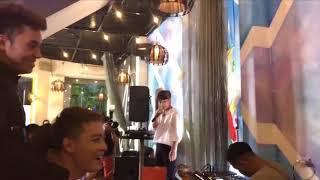 CHẠY NGAY ĐI- Hát Live rầm rộ dân cư mạng xã hội |FULL HD| !!!
