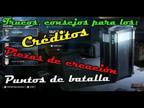 """""""Trucos y consejos"""" para Battlefront 2"""