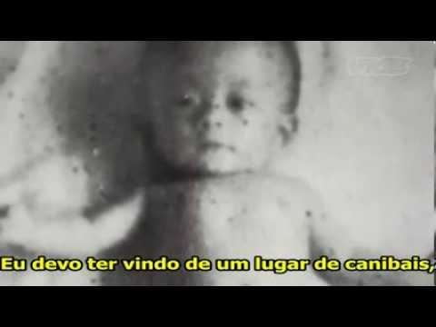 Documentário Issei Sagawa, O Homem Canibal