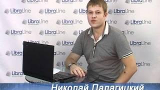 видео Перегрев ноутбука и первые симптомы поломки