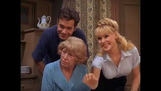 The Andy Griffith Show Season 7 Episode 18 A Visit to Barney Fife