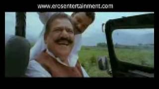 Billu Barber-  Watch Bollywood Movies on DoYell.com