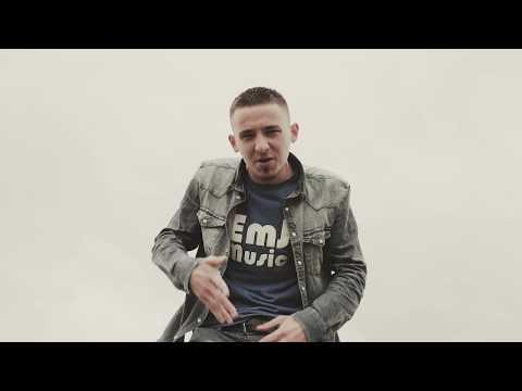 EmJ & Drox - In alta liga(Videoclip)