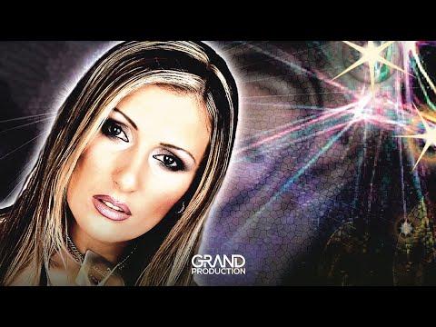 Elma Sinanovic - Protivotrov - (Audio 2000)