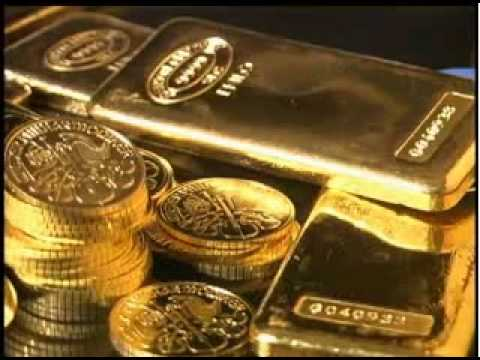 How To Become a Gold Dealer & Profit from Coming GOLD BOOM YEARS!
