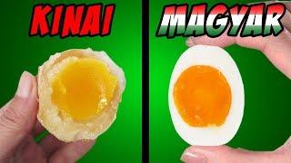 hány férgek élnek a tojás felületén