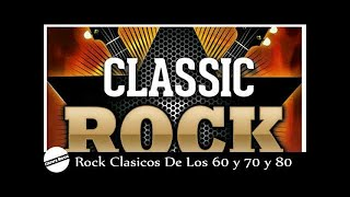 Download Mp3 Classic Rock Greatest Hits 60s 70s 80s Rock Clasicos Universal Vol 2 HD