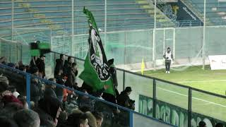 Highlights di Corato-Casarano