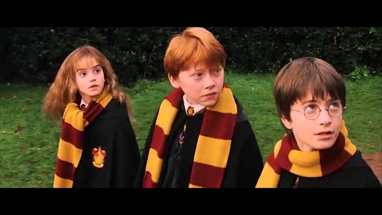 Harry Potter Und Der Stein Der Weisen Movie2k
