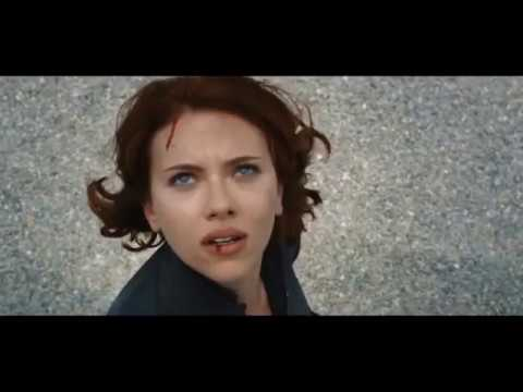 Everything Is Sadder with The Leftovers Music: The Avengers