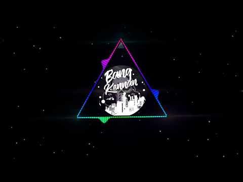 Dj Satu Botol Soba Pusing Remix Full Bass 2019