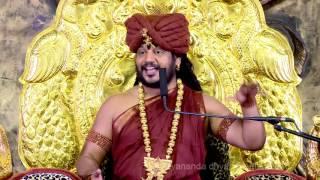 Atme Sadashiva - Adi Guru