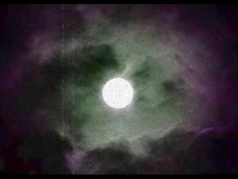 BBB 13 Fantasma Assombra a Casa! Espírito Paranormal Ataca BBBs* Globo Brazil 2013. from YouTube · Duration:  1 minutes 36 seconds