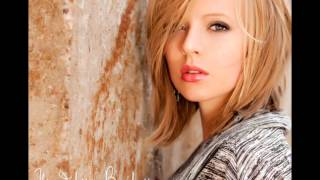 One More Night (Madilyn Bailey The Covers Vol  3)