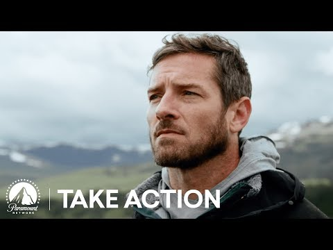 take-action- -save-yellowstone-national-park- -paramount-network